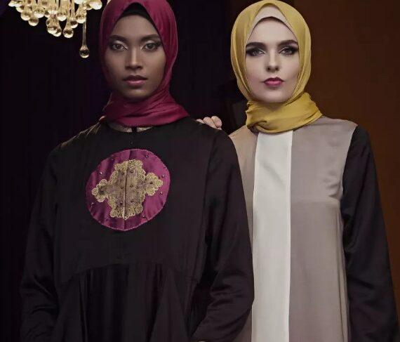 Sesuaikan Pemilihan Hijab di Muslim Shop Online Berdasarkan Warna Kulit