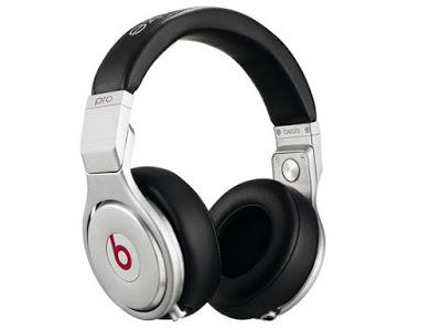 4 Tips Jitu Memilih Headphone yang Tepat dan Nyaman Saat Digunakan Mendengarkan Musik