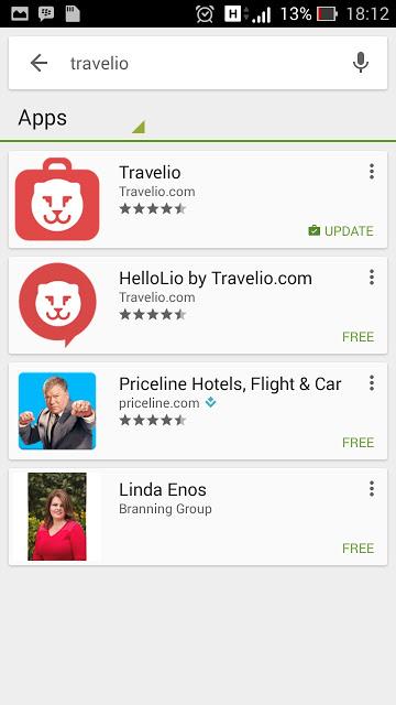 Berkat Aplikasi Ini, Tawar Harga Saat Booking Hotel Bukan Lagi Mimpi