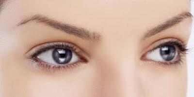 6 Tips Cara Mudah Mensiasati dan Menghilangkan Kantung Mata