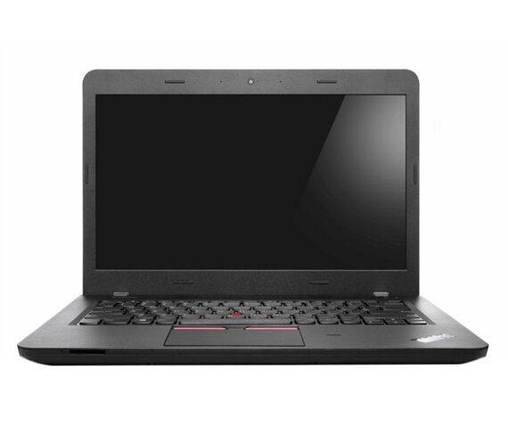 Harga Laptop Lenovo Core i3 Seri ThinkPad, Cocok Bagi Pebisnis Kecil
