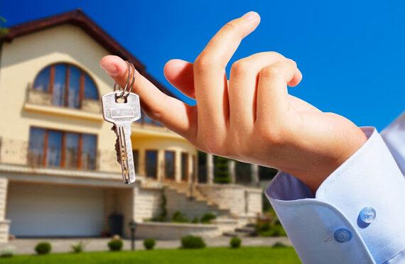 Menikmati Pembelian Rumah dengan KPR Rumah Tanpa DP oleh BTN