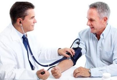 Makanan Non Pantangan Darah Tinggi Dengan Tropicana