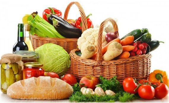 Manfaat Omega 3 Bagi Jantung