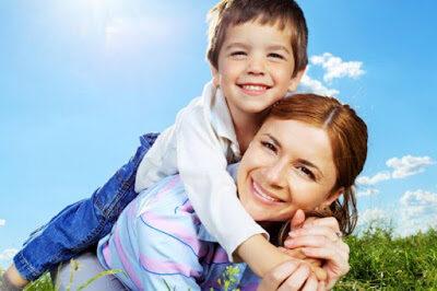 Beberapa Tindakan untuk Memahami Psikologi Anak