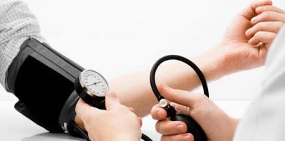 Penting! Ini Dia Pantangan Penyakit Darah Tinggi yang Harus Diketahui