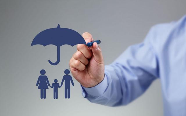 Seberapa Pentingnya Memiliki Asuransi Kesehatan?