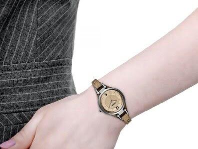 Apa Sih Manfaat dan Pentingnya Menggunakan Jam Tangan?