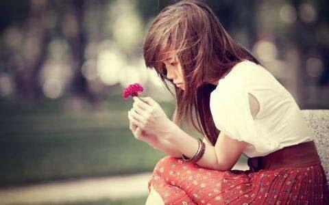 Penyamun Cinta