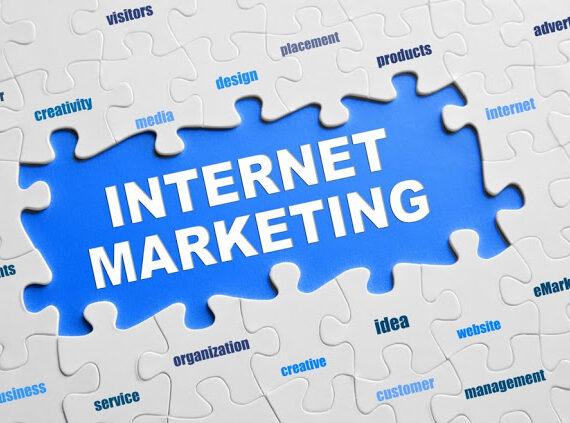 Alasan Mengapa Internet Marketing Indonesia Mendatangkan Banyak Hal Positif