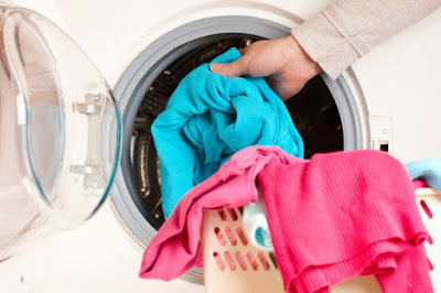 Tips Memilih Mesin Cuci Yang Baik Dan Benar