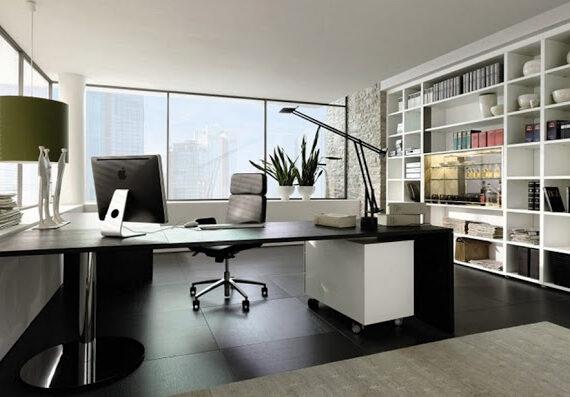Tips Mudah Dalam Memilih Rental Office