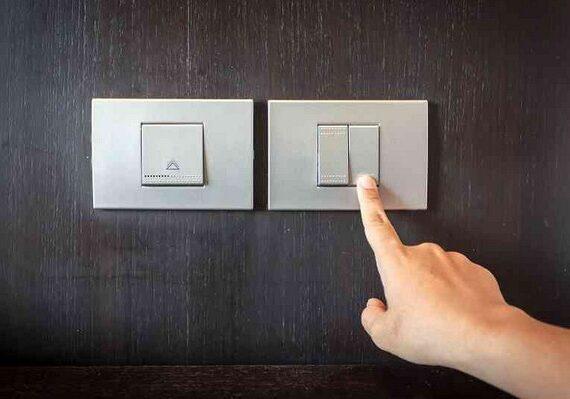 Tips Menghemat Energi Listrik Untuk Menghindari Tagihan Yang Membengkak