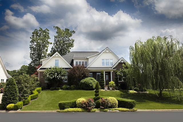 4 Cara Memverifikasi Rumah Anda Agar Bisa Memiliki Nilai Jual Ulang yang Tinggi