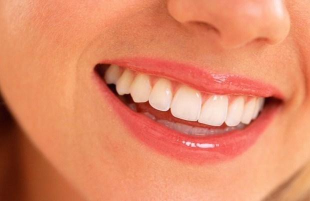 3 Cara Efektif Menjaga Kesehatan Gigi   Mulut - Widya Herma s Blog 214b0b49f6