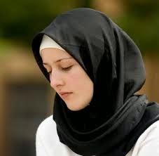 Ketika Hijab Menjadi Dilema