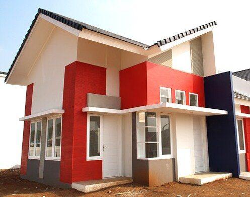 Lengkapi Syarat KPR Untuk Segera Tempati Rumah Baru