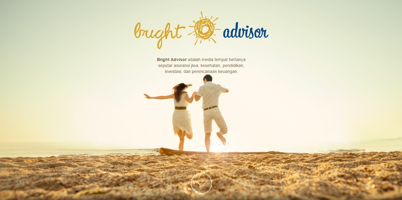 Brightadvisor.co.id Sunlife Review