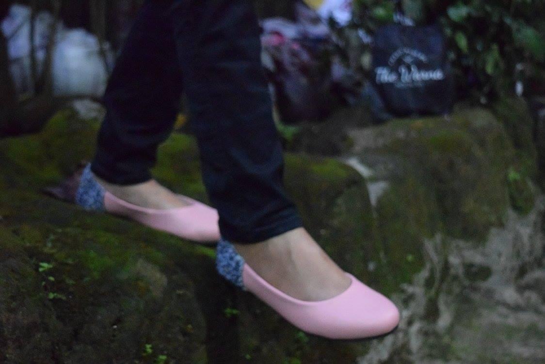 Kurang Dari 2 Menit Untuk Jatuh Cinta Pada The Warna Indonesia, 7 Alasan Ini Penyebabnya!