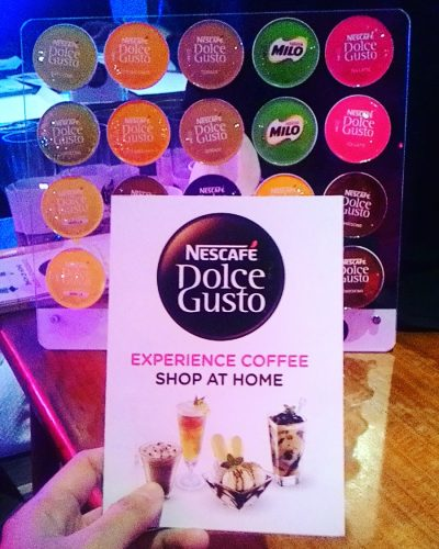 tempat-membeli-mesin-nescafe-dolce-gusto-di-bandung