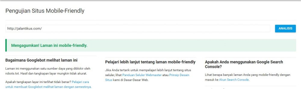laman-web-jalantikus-com-sudah-mobile-friendly