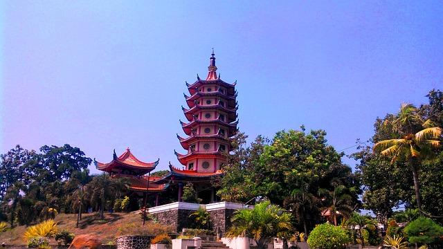 Tips Liburan Wisata Alam Sekaligus Memilih Tempat Sewa Villa Di Kota Semarang