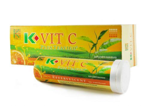 K-Vit C
