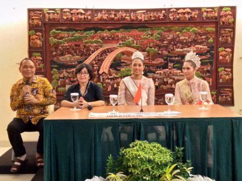 Bukti Nyata Medical Tourism Indonesia di Rumah Sakit Melinda 2