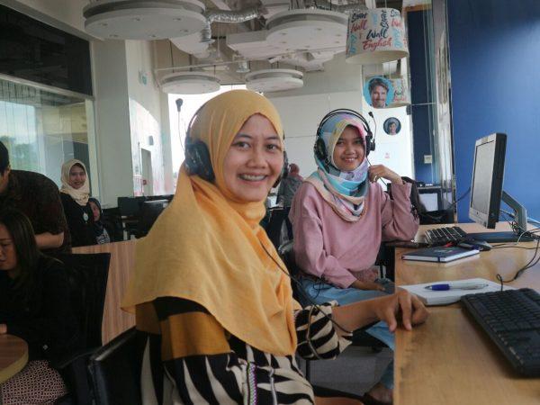 kursus bahasa inggris di bandung untuk karyawan
