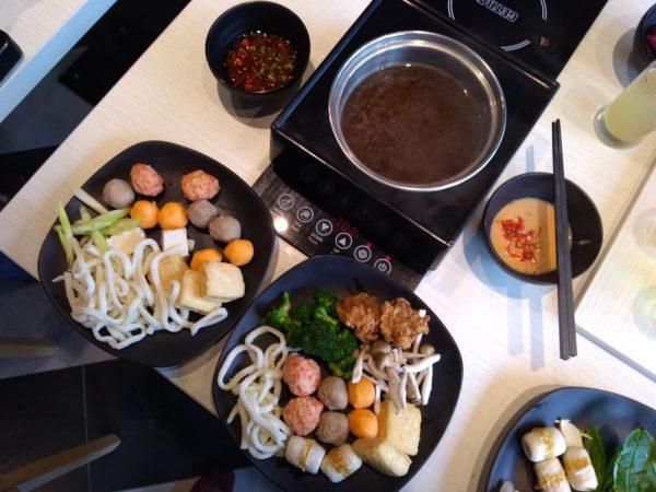 restoran jepang all you can eat di bandung