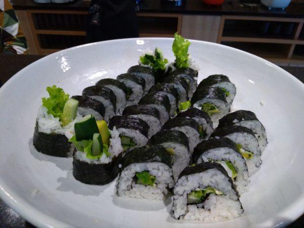 restoran sushi di bandung