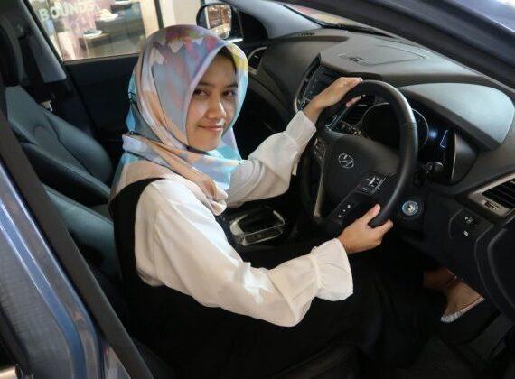 Hunting Mobil Idaman di Carfest Mobil123 Bandung