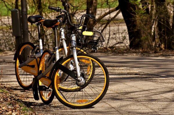 toko sepeda online