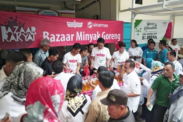 Bazaar Rakyat 4 Juni 2018-min