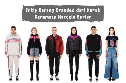 Intip Barang Branded dari Merek Kenamaan Marcelo Burlon-min (1)