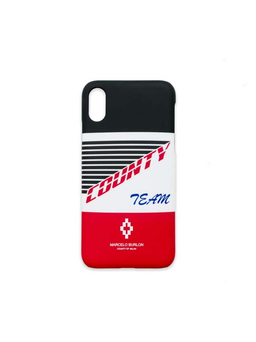 phone case dengan bahan polikarbonat khusus untuk iPhone X