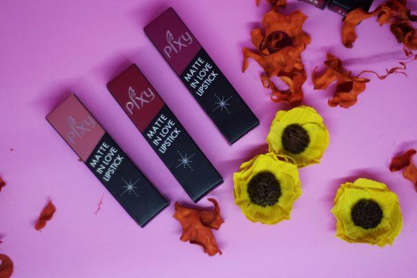 lipstick lokal dibawah 50 ribu