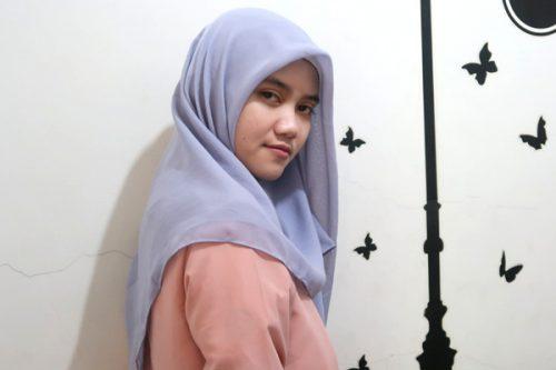 grosir hijab online