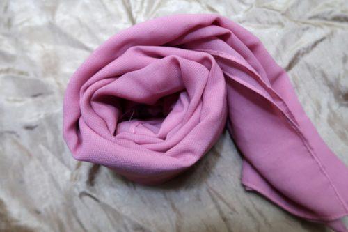 jilbab pastel online murah