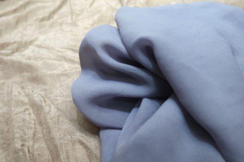supplier hijab murah