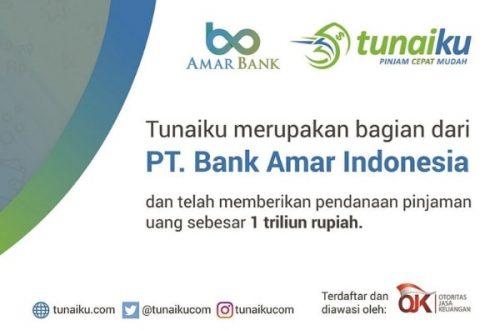 Pinjaman Online Terpercaya-min