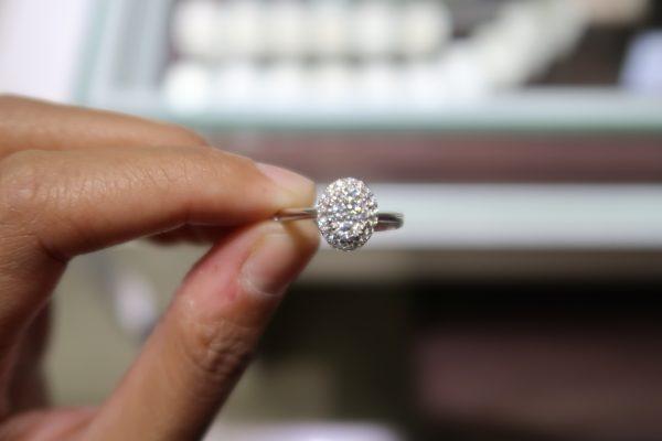 arti pemberian cincin dari pacar