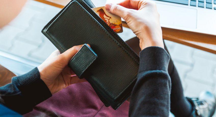 kredit tanpa agunan bunga rendah