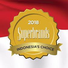 superbrands indonesia