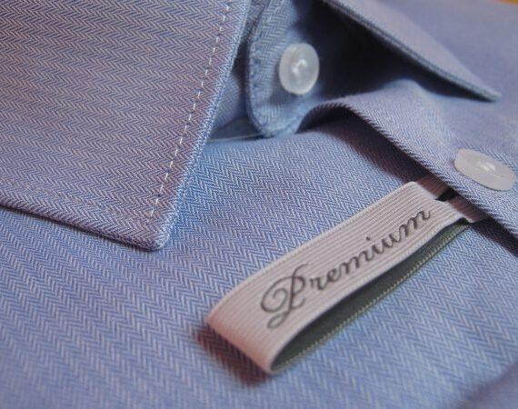 Tips Meningkatkan Penjualan dalam Bisnis Cetak Kaos