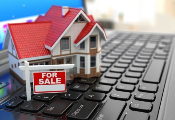 Update Status Jual Rumah di Bandung Saja Tidak Cukup! Berikut Tips Ngiklan yang Menarik