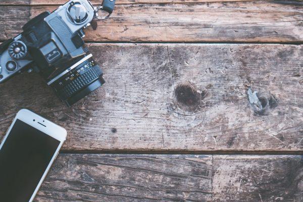 Tips Membuat Iklan Di Jual Rumah di Bandung Lampirkan foto yang menarik dan berkualitas