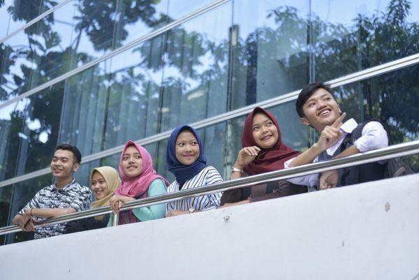 Alamat, Jurusan dan Biaya Kuliah di Ma'soem University