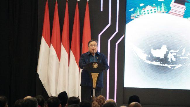 Bpk Bambang PS Brodjonegoro-min