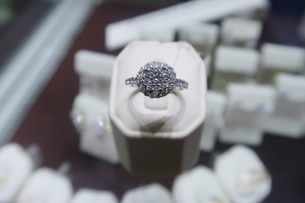 promo perhiasan goldmart